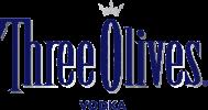 Three-Olives-Vodka-Logo